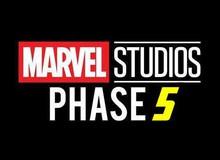 6 điều fan kỳ vọng sẽ được Vũ trụ điện ảnh Marvel đưa vào Phase 5
