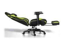 Gaming:Seat - Ghế chơi game siêu cấp hoàn toàn mới ngồi nằm, ngả đều thoải mái