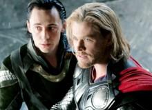 """12 diễn viên hạng A từng tham gia thử vai siêu anh hùng Marvel nhưng """"vô duyên"""" không đạt"""