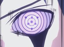 6 huyết kế giới hạn hiếm và mạnh nhất trong Naruto