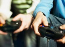 Nghiên cứu cho thấy trò chơi điện tử rất có ích với... bác sỹ phẫu thuật