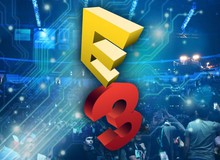Muốn theo dõi E3 2018 đầy đủ nhất, đây là lịch trình đã quy đổi sang giờ Việt Nam mà bạn không thể bỏ qua
