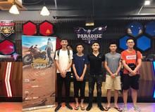 Điểm mặt những anh tài khu vực miền Bắc sẽ tham dự chung kết giải PUBG Đông Nam Á vòng loại Việt Nam