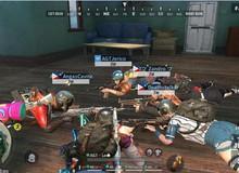 """Rules of Survival: 4 trò vui siêu """"lầy"""" rất hay được tổ đội 4 - 5 người áp dụng"""