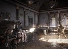 Những game online thể loại Battle Royale mới tuyệt hay cho game thủ đã chán PUBG hay Fortnite