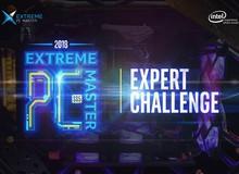 Extreme PC Master - Cuộc thi độ, khoe máy tính lớn nhất Việt Nam khởi tranh mùa thứ 5
