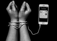 5 lý do chính đáng để hạn chế sử dụng smartphone trong năm 2018