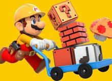 Những bí mật mà không phải ai cũng biết về tựa game kinh điển Super Mario