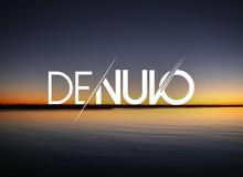 Chuyện thật như đùa: Bản demo miễn phí thì dùng Denuvo, bản chính thức thu phí thì lại ngó lơ không thèm dùng