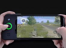 Top 10 smartphone có điểm AnTuTu cao nhất: Black Shark của Xiaomi dẫn đầu với 287.759 điểm