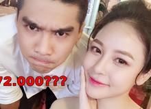 Hậu vụ hot girl Trâm Anh, PewPew livestream được lượng người xem kỷ lục 72.000, đông nhất Việt Nam?