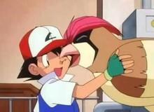 Đội hình Pokemon ban đầu của Ash Ketchum giờ đang ở đâu?