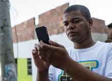 """Nhiều smartphone Android giá rẻ được cài đặt sẵn malware """"đốt tiền"""" của người dùng"""
