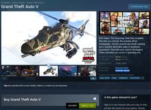 GTA 5 bất ngờ giảm giá vĩnh viễn xuống chỉ còn một nửa, dấu hiệu rõ ràng nhất cho GTA 6 đây rồi