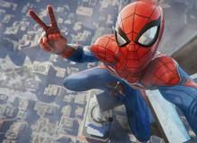Không có siêu anh hùng nào khác, Marvel's Spider-Man sẽ chỉ là màn độc diễn của Người Nhện mà thôi