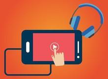 6 trang web/công cụ giúp bạn thoải mái xem video trên YouTube mà không cần bận tâm đến quảng cáo