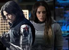 """The Ghost, nhân vật phản diện trong Ant-Man and the Wasp chính là """"chiến binh mùa đông"""" của S.H.I.E.L.D?"""