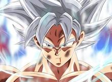 Dragon Ball: 14 sự biến đổi và hình thái sức mạnh có thể đánh bại một chiến binh Super Saiyan (Phần 1)
