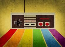 Kỳ thị người đồng tính: vấn nạn gây nhiều tranh cãi trong làng eSports thế giới