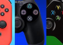 Xbox khẳng định sẽ hỗ trợ chơi game đa nền tảng hết mình!