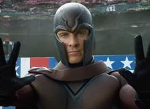 """10 dự án phim điện ảnh về các siêu anh hùng truyện tranh Marvel đã bị """"khai tử"""" đáng tiếc"""