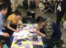 Trung Quốc bắt giữ 141 hacker PUBG, thu về gần 200 tỷ đồng