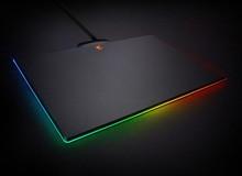 Gigabyte ra mắt MousePad RGB mới: Đơn giản nhưng tinh tế, đầy cuốn hút