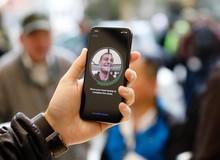 Đây là 4 tính năng thú vị nhất đang rất được mong chờ từ iPhone 9