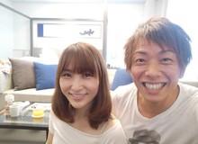"""""""Ông hoàng phim người lớn"""" Nhật Bản Ken Shimizu bất ngờ thông báo sẽ lấy vợ"""