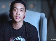 Game thủ DOTA 2 gốc Việt kể chuyện bị quản lý Philippines khinh miệt
