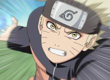 Top 10 phiên bản Rasengan do chính Naruto sáng tạo ra