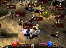Trong thời đại của Yahoo, những tựa game nào đã thống trị quán net tại Việt Nam?