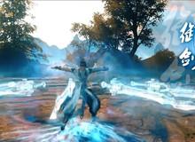 [Video] Thưởng thức gameplay tuyệt vời của