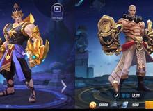 Nhà sản xuất Mobile Legends sẽ tiếp tục thua kiện Tencent vì vi phạm bản quyền?