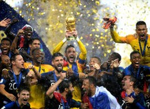 World Cup 2018 là giải đấu thành công nhất lịch sử của các kỳ World Cup