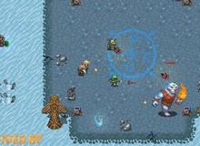 Sau cả năm trời mất tích, game online bắt người chơi 'chết thật' Survived By đã mở thử nghiệm