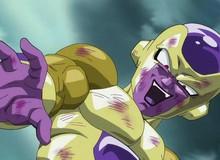 Frieza và những điều ít ai biết về hắn trong Dragon Ball Z (P.2)