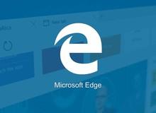 Trình duyệt Microsoft Edge nhanh hơn 22% so với Chrome, 16% so với Firefox