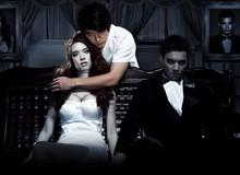 Top phim kinh dị Thái Lan hay nhất mọi thời đại (phần cuối)