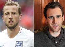 10 ngôi sao World Cup nhìn qua cứ tưởng là diễn viên Hollywood