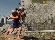 Những game online nước ngoài đang 'gây sốt' tại Việt Nam hiện nay
