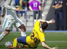 FIFA ONLINE 4: Một số thủ thuật phòng ngự dành cho những người chơi mới chưa quen với Tactical Defending