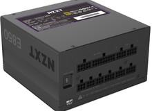 NZXT ra mắt bộ nguồn siêu thông minh dòng E-Series