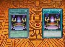 15 lỗi thiết kế thẻ bài mà chẳng mấy ai để ý trong Yu-Gi-Oh! (P.2)