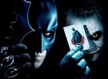 Chúng ta sẽ phải chờ rất lâu nữa mới có thể xem một bộ phim tuyệt vời như The Dark Knight