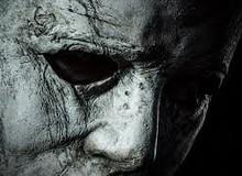 Micheal Myers: Nỗi ám ảnh đáng sợ trong đêm Halloween