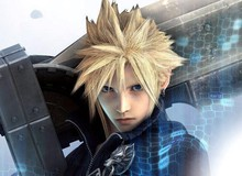 Bảng xếp hạng sức mạnh các nhân vật chính trong Final Fantasy (P.1)