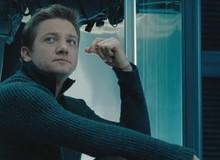Cuối cùng Mission: Impossible – Fallout cũng tiết lộ lý do tại sao Jeremy Renner không xuất hiện trong phim