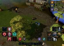 Game 'siêu cổ' RuneScape Mobile đã mở thử nghiệm, sắp ra mắt chính thức