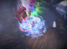 Bom tấn một thời MU Legend rục rịch lên Steam để cho 'đỡ ế'